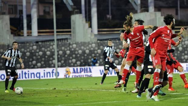 Bari-Spal per la Serie B e gli altri sport del 29 dicembre