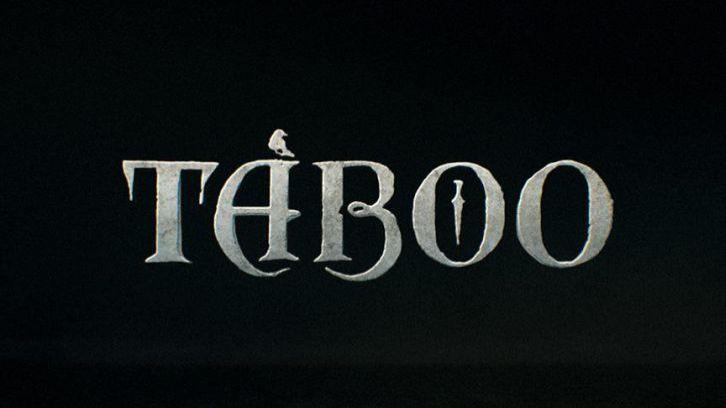 Taboo, ecco i promo della nuova serie FX con Tom Hardy [Video]