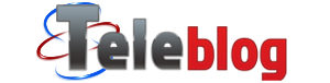 teleblog.it