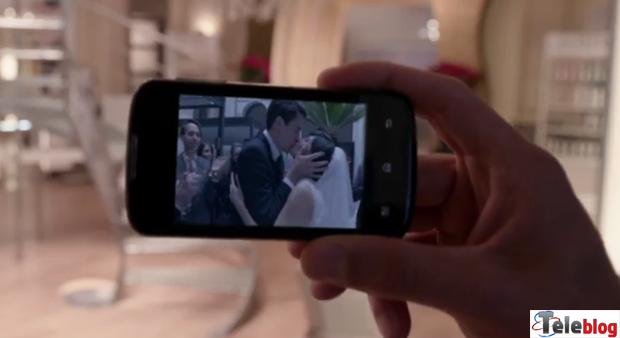 Il bello delle donne 4, anticipazioni terza puntata del 27 Gennaio: Jessica e Nino si sposano; tra Evelina e Piero scoppia la passione (video e promo)