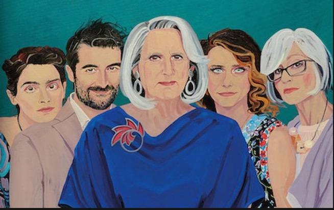 Transparent, in partenza la terza stagione in esclusiva su Sky Atlantic HD