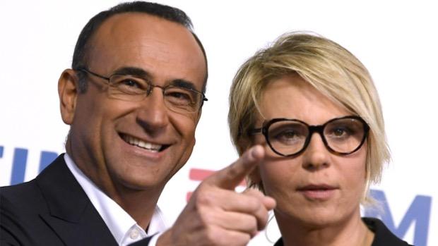 Stasera in tv, guida tv 8 febbraio: Sanremo seconda serata, Chi l'ha visto?, The blind side, La gabbia open