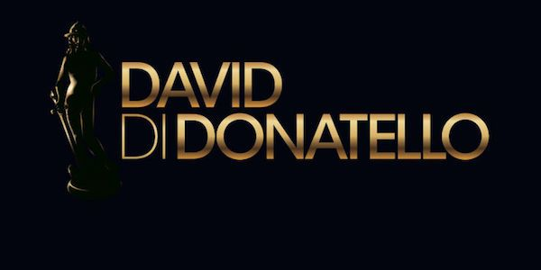 David di Donatello nuova edizione sempre con Cattelan: ecco le nominations