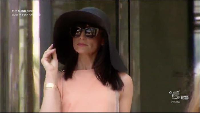 Beautiful, inseguendo Quinn (puntata dell'8 febbraio)
