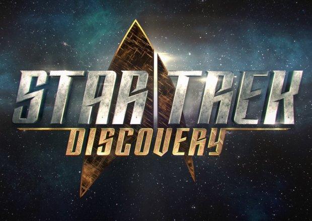 Star Trek Discovery: la serie ancora rimandata