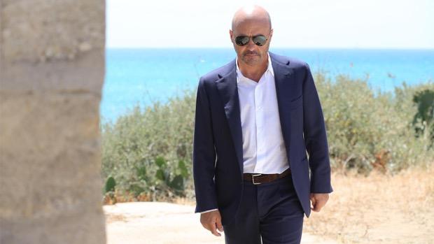 Il commissario Montalbano, ascolti storici per i due nuovi episodi
