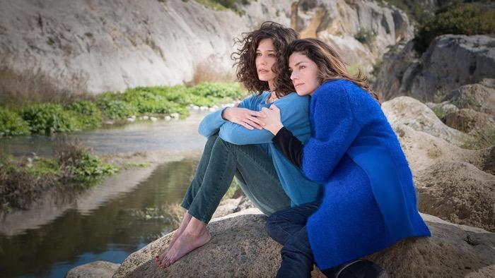 Sorelle, Anna Valle e Loretta Goggi nella nuova serie per la regia di Cinzia TH Torrini (anticipazioni)