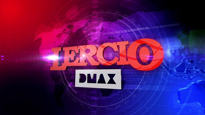 Il Tg Lercio sbarca nella prima serata di DMAX