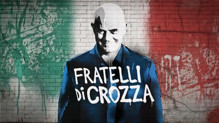 Fratelli di Crozza, Maurizio Crozza riparte da NOVE  dal 3 marzo