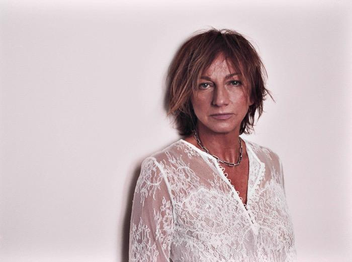 Hidden singer Italia, protagonista della puntata è Gianna Nannini