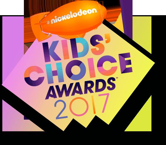 Kids choice Awards 2017, ecco tutti i vincitori: in onda il 17 marzo su Nickelodeon