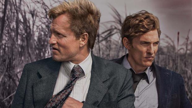 True Detective, la terza stagione si farà: news e anticipazioni