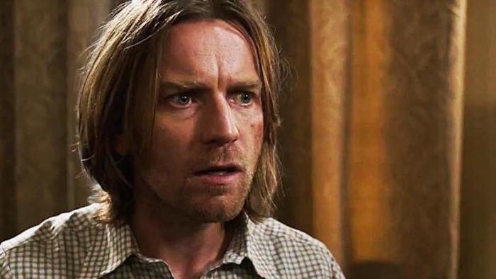 Fargo, nuovi teaser dalla terza stagione con Ewan McGregor e Carrie Coon