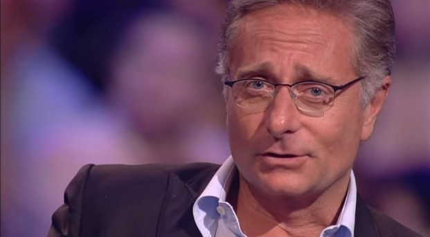 Paolo Bonolis sarà ancora il mattatore delle Reti Mediaset