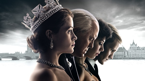 BAFTA TV Craft Awards 2017: trionfo per The Crown, The Night Manager