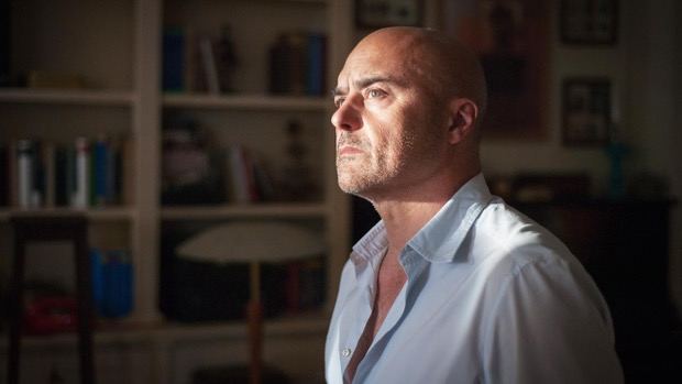 "Il commissario Montalbano, nuovo episodio in replica ""La luna di carta"""
