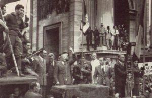anniversario liberazione