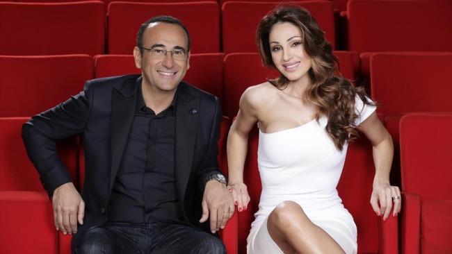I migliori anni, la nuova edizione del varietà nostalgico di Carlo Conti dal 28 aprile su Rai Uno