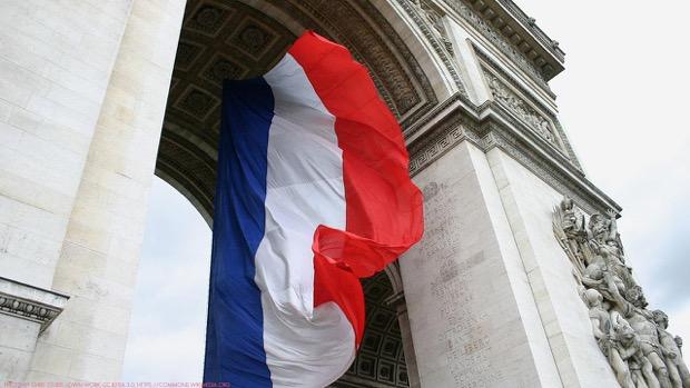 Elezioni in Francia: la programmazione della Rai