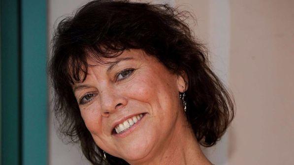 Erin Moran, la ex Joanie di Happy Days è morta all'età di 56 anni