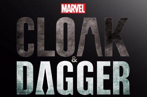 Cloak & Dagger: primo trailer per la nuova serie TV Marvel