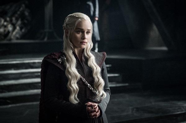 Game of Thrones 7: ecco le prime immagini ufficiali!