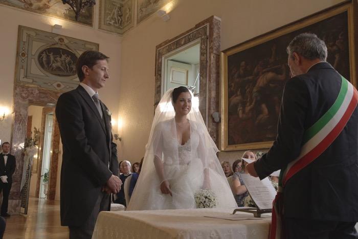Matrimonio a prima vista Italia, la seconda stagione da questa sera su Sky Uno HD
