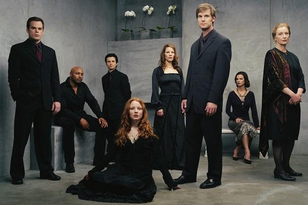 HBO celebra le sue serie TV storiche con nuovi trailer