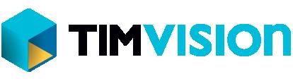 Timvision, in campo con lo streaming con auto produzione e altre novità