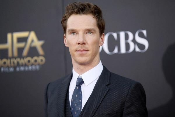 NCIS 14: Mark Harmon passerà il testimone a Benedict Cumberbatch?