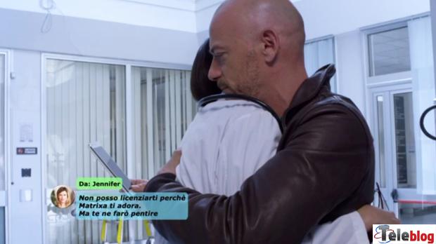 Amore pensaci tu, anticipazioni undicesima puntata dell'1 Maggio: Chiara e Jacopo si dichiarano il loro amore; Camilla cambia idea sull'adozione?