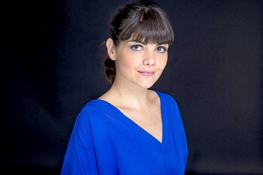 Ospiti in tv dell'8 aprile: Loretta Goggi a Le parole della settimana, Lorella Cuccarini a Verissimo