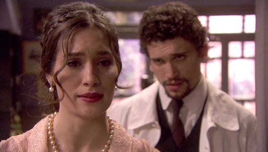 Il Segreto e Una vita: Severo vuole uccidere Hernando, Cayetana seduce Oliva (anticipazioni prima serata del 30 aprile)