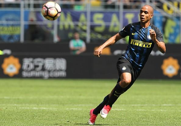Fiorentina-Inter, serie A