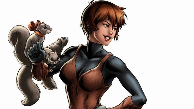La serie Marvel Cloak & Dagger durerà 10 episodi