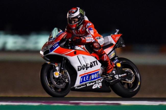 MotoGP e F1 nel weekend di sport in tv dal 7 aprile