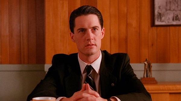 Twin Peaks: nuovo trailer dedicato alla città