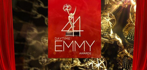 Daytime Emmy Awards 2017: ecco tutti i vincitori!