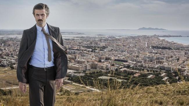 Commissario Maltese, ecco le anticipazioni della prima puntata COMMENTA