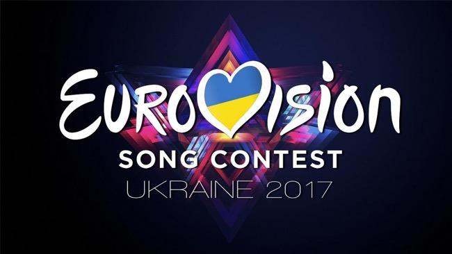 Eurovision Song Contest 2017: 9 maggio prima semifinale, in diretta su Rai4