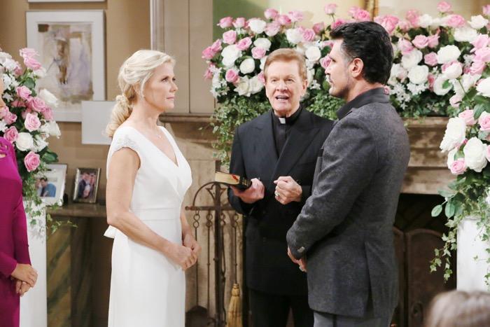 Beautiful, annullamento nozze in 3,2,1…(puntata del 18 maggio)