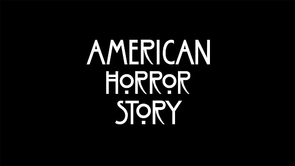 American Horror Story 7: anche Cheyenne Jackson nel cast