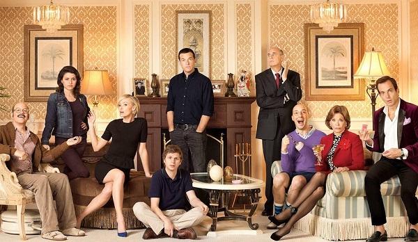 Arrested Development: nella quinta stagione vedremo più spesso il cast riunito
