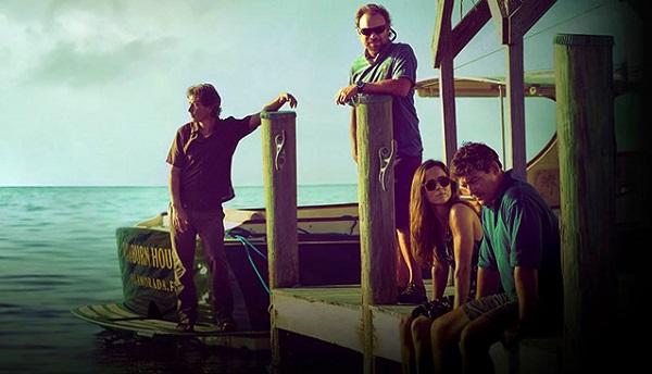 Bloodline: nuovo trailer per la terza stagione