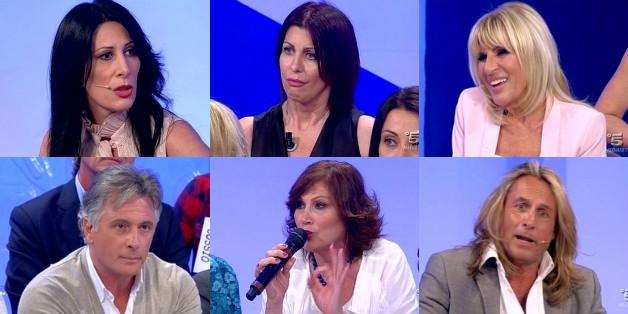 Uomini&Donne, nuova stagione: happy ending per Mattia Marciano?