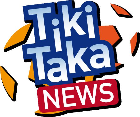 Tiki Taka News, parte la rubrica quotidiana del programma sportivo di Italia Uno
