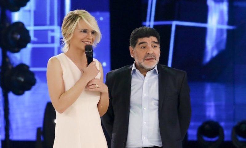 Rai Uno, Maltese: anticipazioni seconda puntata. Ascolti tv da record