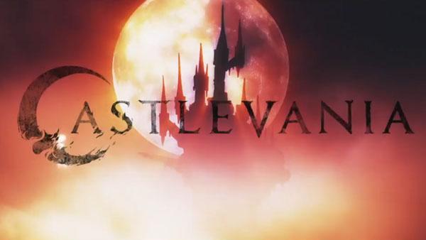 Ecco il primo spettacolare trailer della serie TV Netflix dedicata a Castlevania