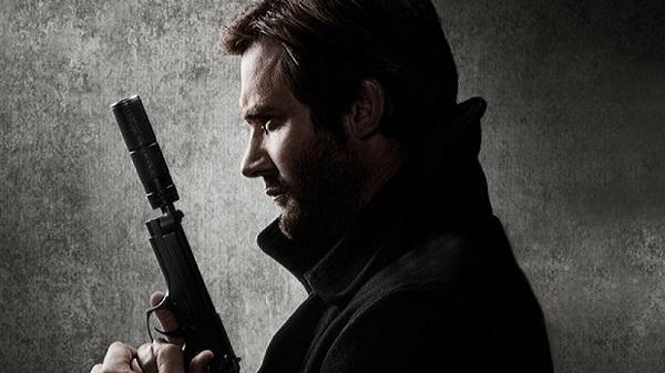 Taken: NBC ordina ufficialmente la seconda stagione!