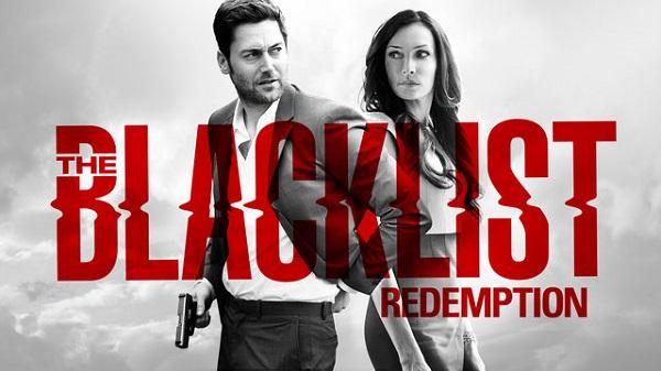 NBC cancella The Blacklist: Redemption dopo una stagione